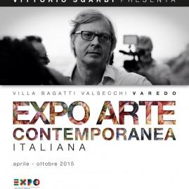 Expo Arte Italiana 2016
